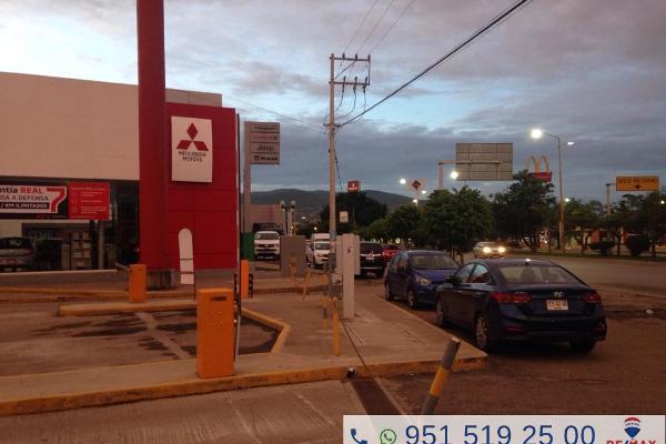 Foto de terreno comercial en renta en avenida universidad , real de candiani, oaxaca de juárez, oaxaca, 8704160 No. 06