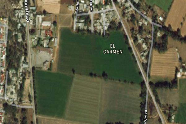 Foto de terreno habitacional en venta en avenida universidad tecnológica 537 , el carmen, tula de allende, hidalgo, 5882517 No. 16