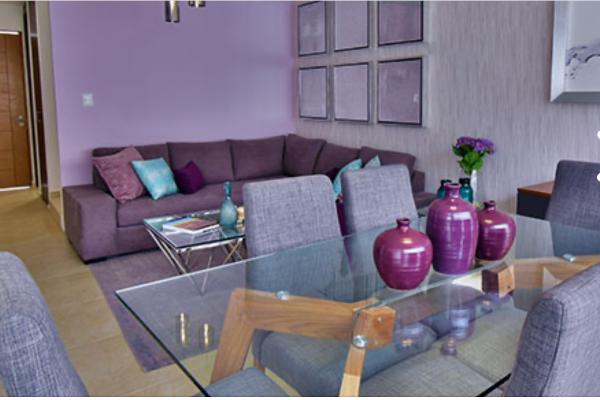 Foto de casa en venta en avenida universidades , zakia, el marqués, querétaro, 12267676 No. 03