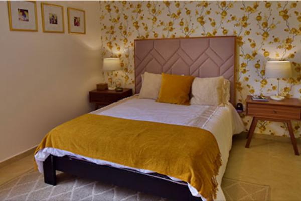 Foto de casa en venta en avenida universidades , zakia, el marqués, querétaro, 12267676 No. 05