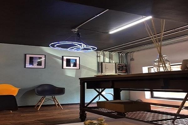 Foto de oficina en venta en avenida uno , san pedro, cuajimalpa de morelos, df / cdmx, 5343950 No. 02