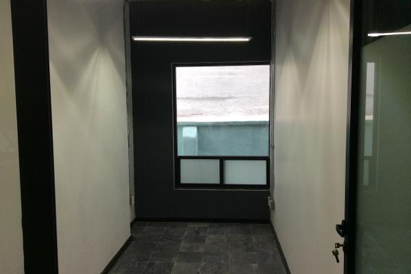 Foto de oficina en venta en avenida uno , san pedro, cuajimalpa de morelos, df / cdmx, 5343950 No. 08