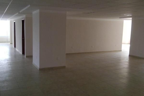 Foto de oficina en renta en avenida v. carranza , los filtros, san luis potosí, san luis potosí, 2723770 No. 05