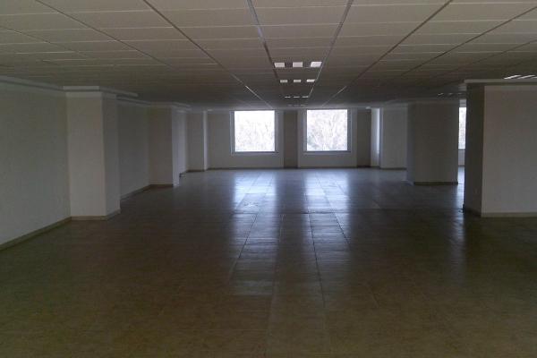 Foto de oficina en renta en avenida v. carranza , los filtros, san luis potosí, san luis potosí, 2723770 No. 06