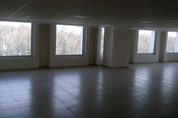 Foto de oficina en renta en avenida v. carranza , los filtros, san luis potosí, san luis potosí, 2723770 No. 07