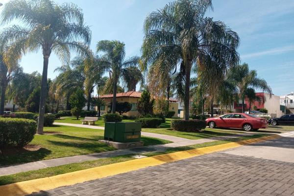 Foto de casa en venta en avenida valdepeñas 50, real de valdepeñas, zapopan, jalisco, 12279254 No. 04