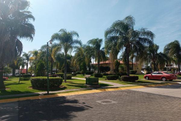 Foto de casa en venta en avenida valdepeñas 50, real de valdepeñas, zapopan, jalisco, 12279254 No. 05