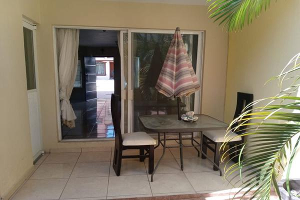 Foto de casa en venta en avenida valdepeñas 50, real de valdepeñas, zapopan, jalisco, 12279254 No. 09