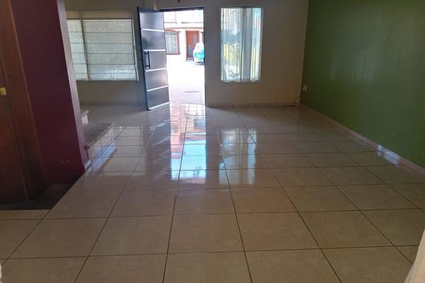 Foto de casa en venta en avenida valdepeñas 50, real de valdepeñas, zapopan, jalisco, 12279254 No. 10