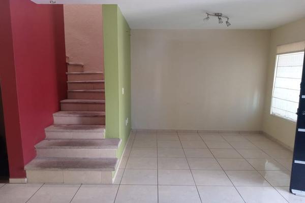 Foto de casa en venta en avenida valdepeñas 50, real de valdepeñas, zapopan, jalisco, 12279254 No. 11