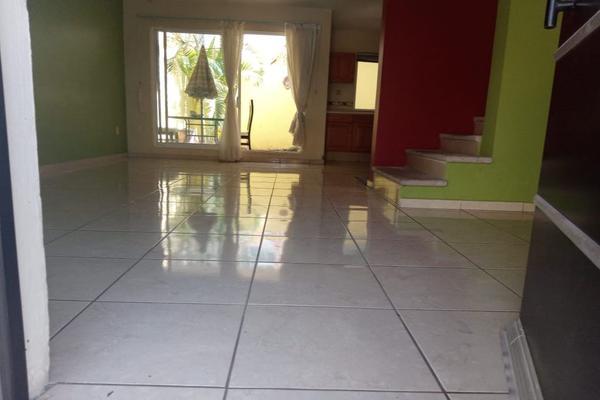 Foto de casa en venta en avenida valdepeñas 50, real de valdepeñas, zapopan, jalisco, 12279254 No. 13