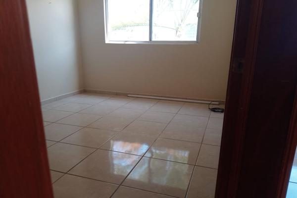 Foto de casa en venta en avenida valdepeñas 50, real de valdepeñas, zapopan, jalisco, 12279254 No. 15