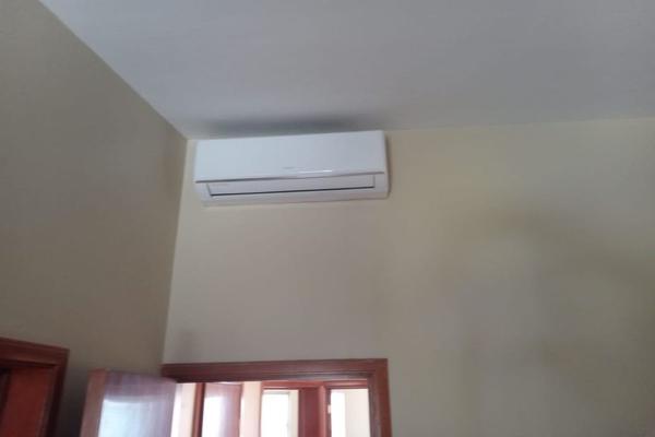Foto de casa en venta en avenida valdepeñas 50, real de valdepeñas, zapopan, jalisco, 12279254 No. 20