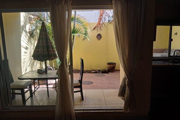 Foto de casa en venta en avenida valdepeñas 50, real de valdepeñas, zapopan, jalisco, 12279254 No. 26