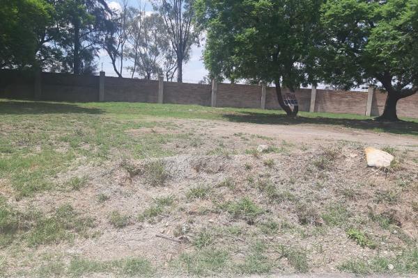 Foto de terreno habitacional en venta en avenida vallarta , diana nature residencial, zapopan, jalisco, 5941263 No. 10