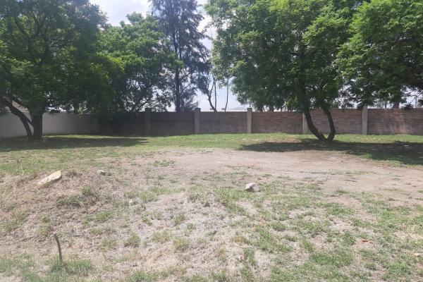 Foto de terreno habitacional en venta en avenida vallarta , diana nature residencial, zapopan, jalisco, 5941263 No. 11