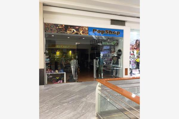 Foto de local en venta en avenida vallarta ., don bosco vallarta, zapopan, jalisco, 9914048 No. 11