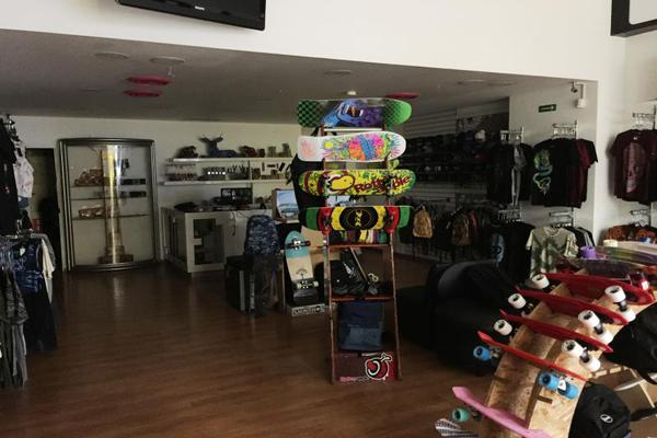 Foto de local en venta en avenida vallarta ., don bosco vallarta, zapopan, jalisco, 9914048 No. 12
