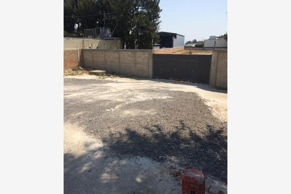 Foto de terreno comercial en renta en avenida vallarta , san juan de ocotan, zapopan, jalisco, 9978584 No. 06