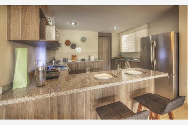 Foto de departamento en venta en avenida valle de oro 200, cimatario, querétaro, querétaro, 5879705 No. 04