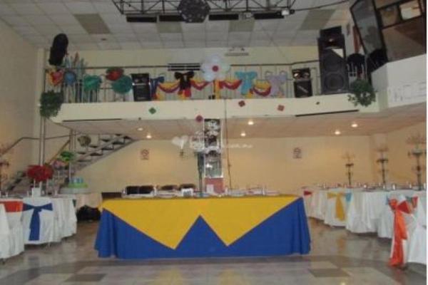 Foto de local en venta en avenida valle del don manzana 5, granjas independencia, ecatepec de morelos, méxico, 5922906 No. 09