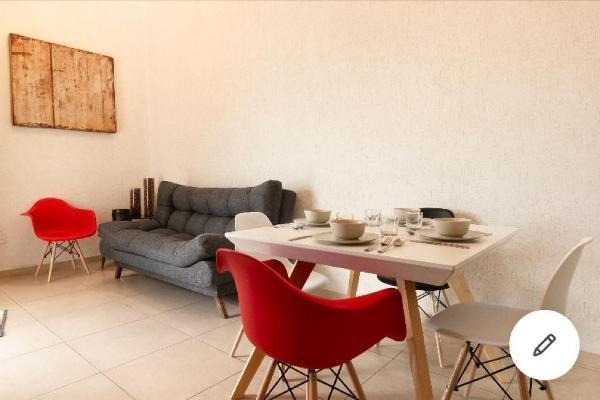 Foto de casa en renta en avenida vallendar , colinas del remanso, corregidora, querétaro, 14023697 No. 03