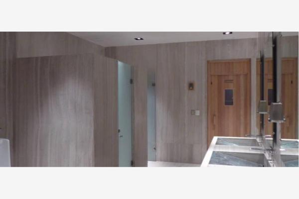 Foto de departamento en venta en avenida vasco de quiroga 3833, santa fe, álvaro obregón, df / cdmx, 7181065 No. 06