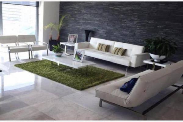 Foto de departamento en venta en avenida vasco de quiroga 3833, santa fe, álvaro obregón, df / cdmx, 7181065 No. 08
