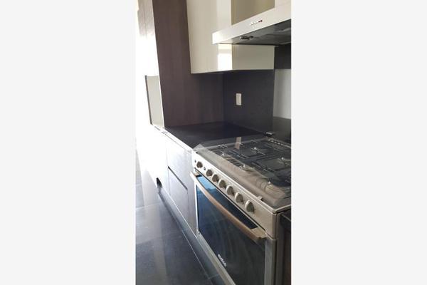 Foto de departamento en venta en avenida vasco de quiroga 3833, santa fe, álvaro obregón, df / cdmx, 7181065 No. 15