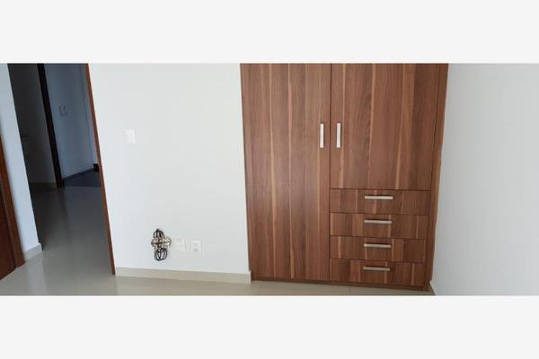 Foto de departamento en venta en avenida vasco de quiroga 3833, santa fe, álvaro obregón, df / cdmx, 7181065 No. 18