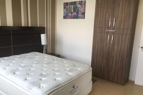 Foto de departamento en renta en avenida vasco de quiroga , santa fe, álvaro obregón, distrito federal, 5895402 No. 04