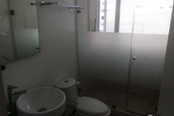Foto de departamento en renta en avenida vasco de quiroga , santa fe, álvaro obregón, distrito federal, 5895402 No. 07