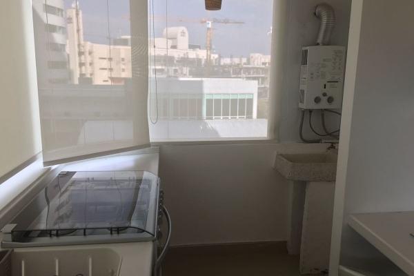 Foto de departamento en renta en avenida vasco de quiroga , santa fe, álvaro obregón, distrito federal, 5895402 No. 11