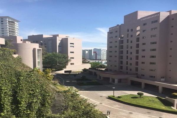 Foto de departamento en renta en avenida vasco de quiroga , santa fe cuajimalpa, cuajimalpa de morelos, df / cdmx, 8167400 No. 04