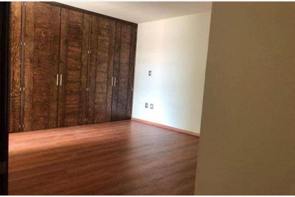 Foto de departamento en venta en avenida venustiano carranza 1505, tequisquiapan, san luis potosí, san luis potosí, 19394372 No. 03