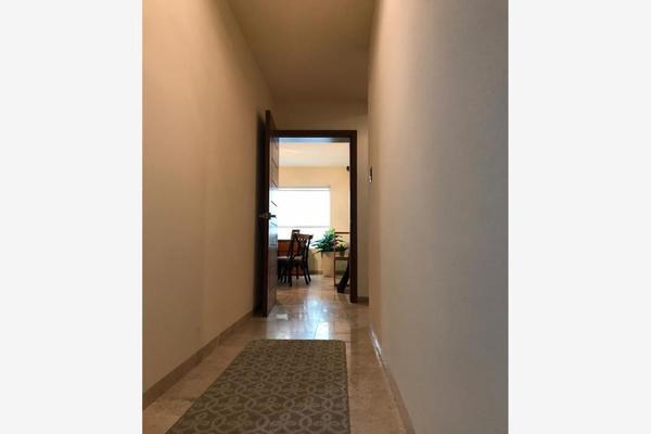 Foto de departamento en renta en avenida venustiano carranza 1550, tequisquiapan, san luis potosí, san luis potosí, 5706355 No. 06