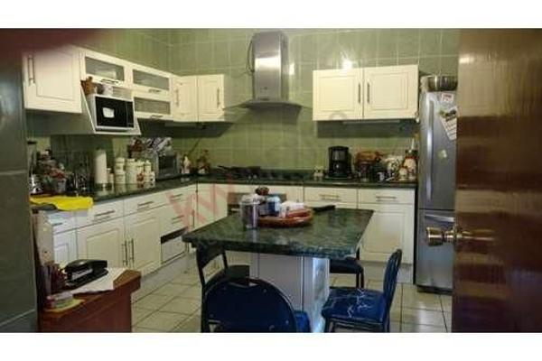 Foto de casa en venta en avenida venustiano carranza , centro, querétaro, querétaro, 5958076 No. 03