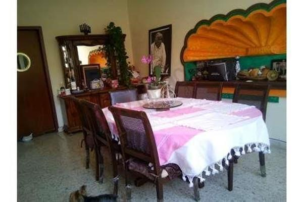 Foto de casa en venta en avenida venustiano carranza , centro, querétaro, querétaro, 5958076 No. 04