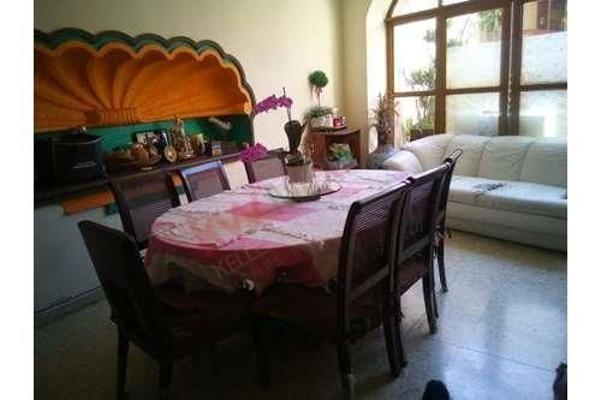 Foto de casa en venta en avenida venustiano carranza , centro, querétaro, querétaro, 5958076 No. 05