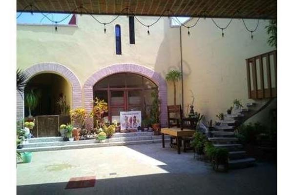 Foto de casa en venta en avenida venustiano carranza , centro, querétaro, querétaro, 5958076 No. 06