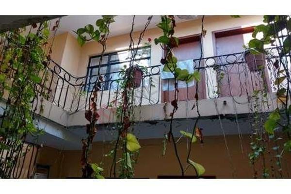 Foto de casa en venta en avenida venustiano carranza , centro, querétaro, querétaro, 5958076 No. 07