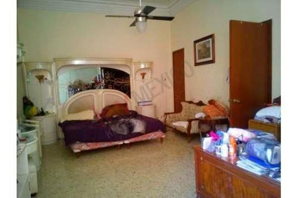 Foto de casa en venta en avenida venustiano carranza , centro, querétaro, querétaro, 5958076 No. 08