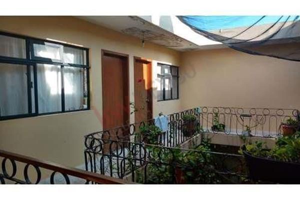 Foto de casa en venta en avenida venustiano carranza , centro, querétaro, querétaro, 5958076 No. 09