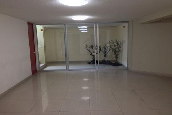 Foto de oficina en renta en avenida venustiano carranza , tequisquiapan, san luis potosí, san luis potosí, 15219613 No. 02