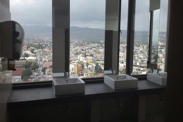 Foto de oficina en renta en avenida venustiano carranza , tequisquiapan, san luis potosí, san luis potosí, 15219613 No. 03
