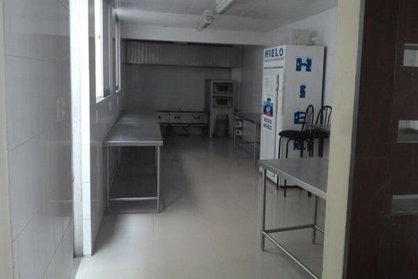Foto de oficina en renta en avenida venustiano carranza , tequisquiapan, san luis potosí, san luis potosí, 15219613 No. 04