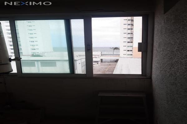 Foto de departamento en venta en avenida via muerta , playa de oro mocambo, boca del río, veracruz de ignacio de la llave, 0 No. 10