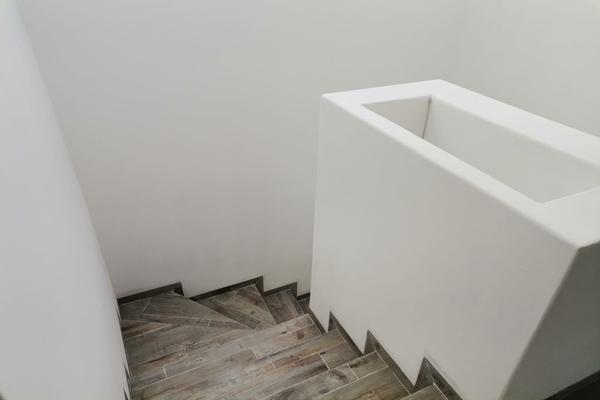 Foto de casa en venta en avenida vial 7 123, colinas de schoenstatt, corregidora, querétaro, 0 No. 06