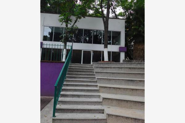 Foto de local en venta en avenida vicente guerrero 999, lomas de la selva, cuernavaca, morelos, 14938370 No. 02