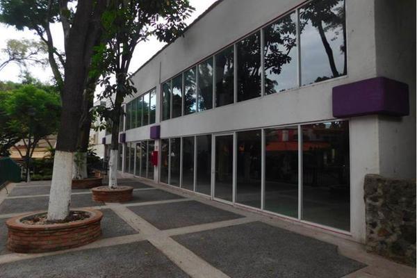 Foto de local en venta en avenida vicente guerrero 999, lomas de la selva, cuernavaca, morelos, 14938370 No. 03